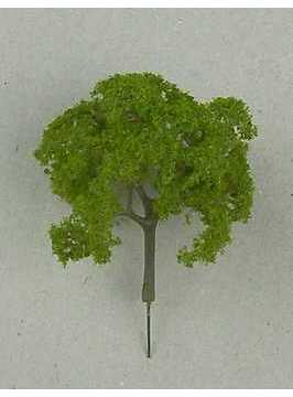 Samtrees - We supplies best quality miniature model trees & scenery